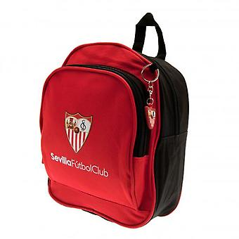 Sevilla Infant Backpack