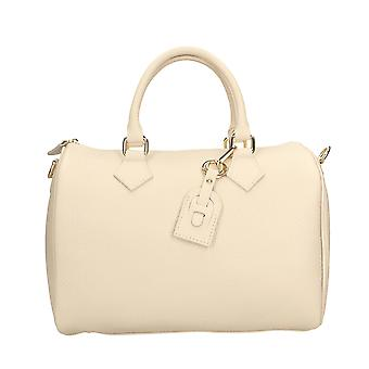 Handbag made in leather AR7711