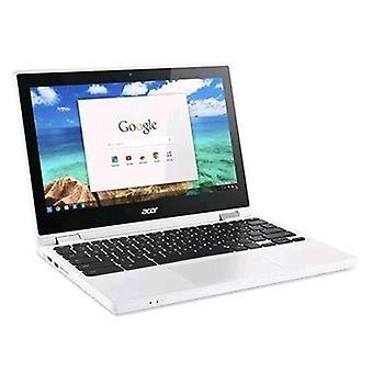 Acer cb5-132t-c70u 11.6