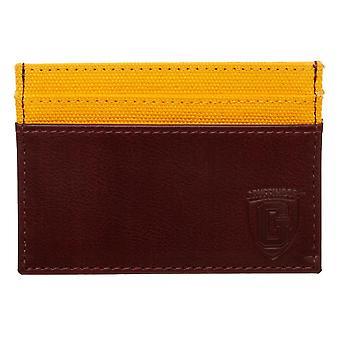 Brieftasche - Harry Potter - Gryffindor Kartenhalter neue mw6semhpt
