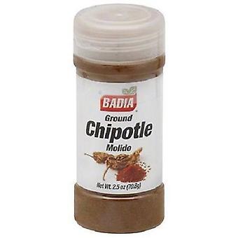 Badia Ground Chipotle Seasoning