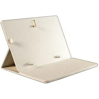 Universal cover for Tablet BRIGMTON BTAC-74 7