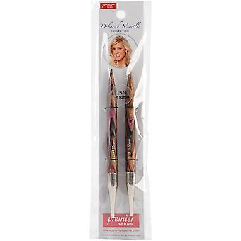 Deborah Norville Interchangeable Needles Size 13 9Mm Dnn90 11