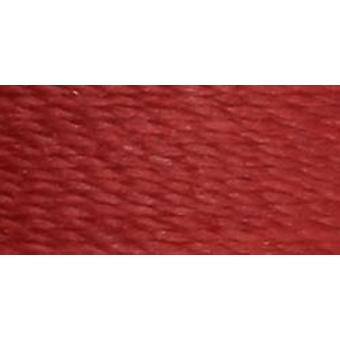 Dual Duty XP General Purpose Thread 125 Yards-Red