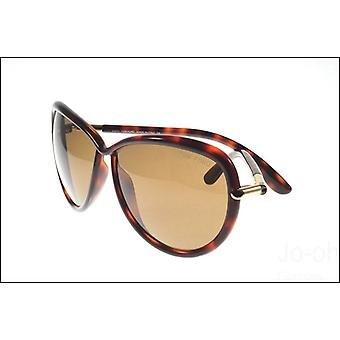 Tom Ford Sabrina TF 161 52J