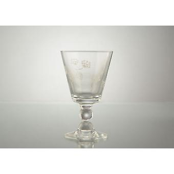 Amadeus Nature Wine Glass (Home , Kitchen , Kitchenware and pastries , Glasswares)