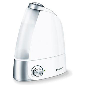 Anota Air Ultrasonic Humidifier Beurer