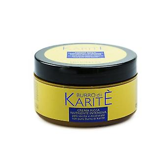 Phytorelax Burro di Karité ultra rich body cream 300ml