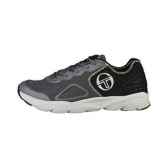 Tacchini Men Sneakers Grey