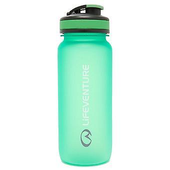 LIFEVENTURE banal flaske