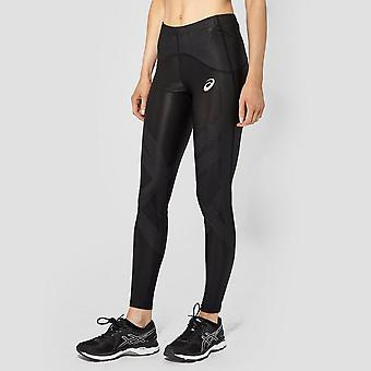 Asics Finish Advantage Women's Running Tights