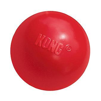 Kong Dog boll Medium - stor