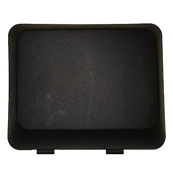 Non Genuine Air Filter Cover Compatible With Honda GCV135 GCV160 Engine