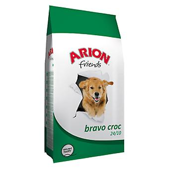 Arion Friends Bravo Croc 15 Kg (Dogs , Dog Food , Dry Food)