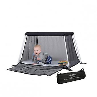 Philandteds Traveller Travel Crib