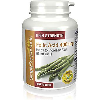 Folic-acid-vitamin-b9-400mcg