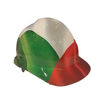 UAE Hard Hat