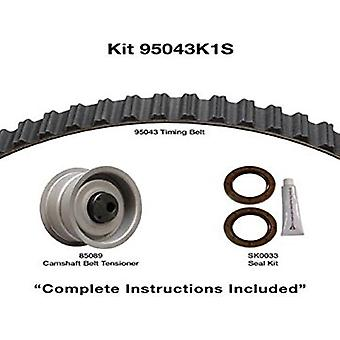 Dayco 95043K1S Timing Belt Kit