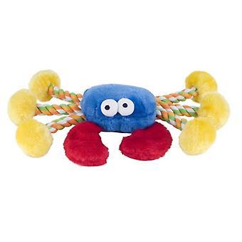 Play N Learn Cute As A Bug 34cm