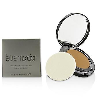 Laura Mercier Smooth Finish Foundation Powder - 19 - 9.2g/0.3oz