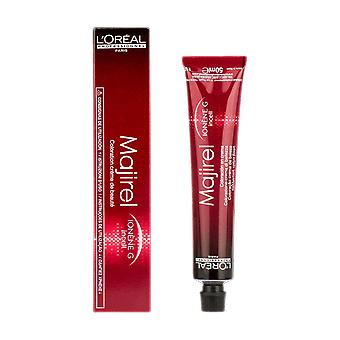 L'Oréal Professionnel Majirel 5.3 Light Golden Brown 50ml