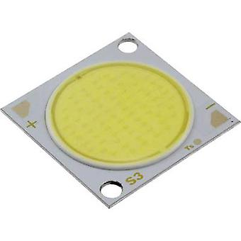 HighPower LED Warm white 55.2 W 3000 lm 120 °