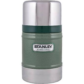 Stanley Camping cooking wear Vakuum-Speisebehäl. Classic 0,5l 1 pc(s)