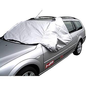 Window cover Window protection, Theft protection (W x H) 285 cm x 97 cm HP Aut