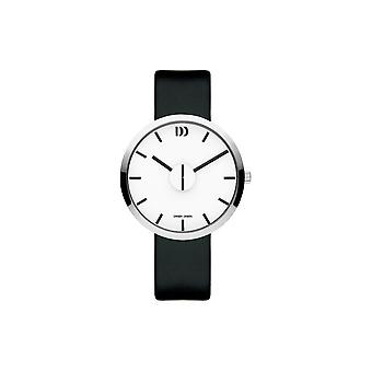 Danish design Unisex Watch IQ12Q1198