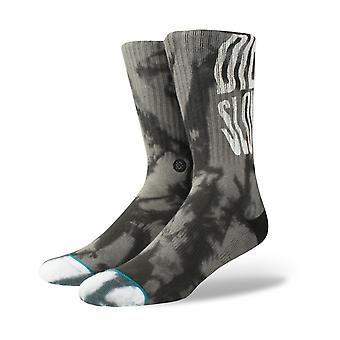 Stance Slow Crew Socks