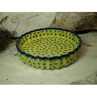 Pan / casserole dish Ø 16 cm, 4 cm, Trad. 20, BSN 8414