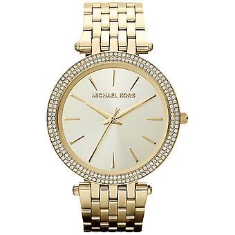 Michael Kors Ladies Darci Watch MK3191