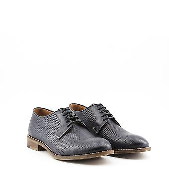 Made in Italia - LEANDRO Men's Lace Up Shoe