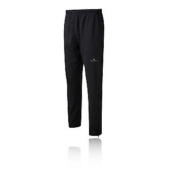 Ronhill Everyday Training Pants - AW18