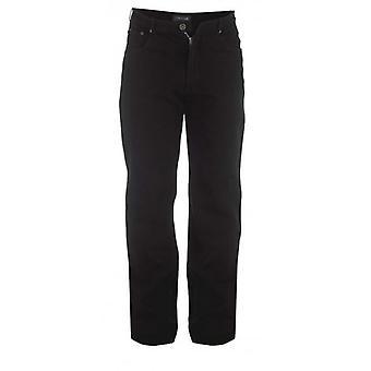 Rockford Tall Comfort Fit Jeans