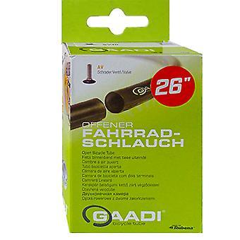 GAADI fiets buis / / 26 (37-50/559)