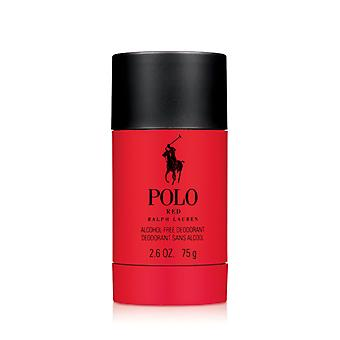 Ralph Lauren Polo Red Deo stick 75ml
