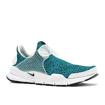 Nike Sock Dart Qs 'Safari Pack' - 942198-300 - Shoes