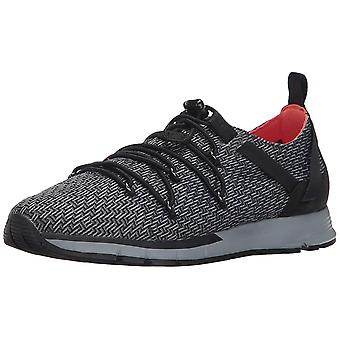 Under Armour Womens charged allaround Fabric Low Top Lace Up Running Sneaker