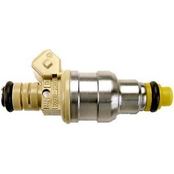 GB Remanufacturing 842-12226 Fuel Injector