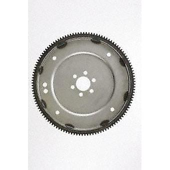Pioneer FRA-455 Flywheel Assembly