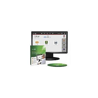 Doro Erfahrung für PC-5-Jahres-Lizenz