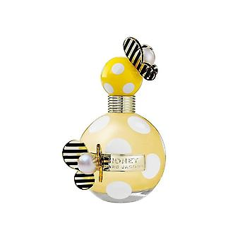 Marc Jacobs hunajaa Eau de Parfum Spray 50ml