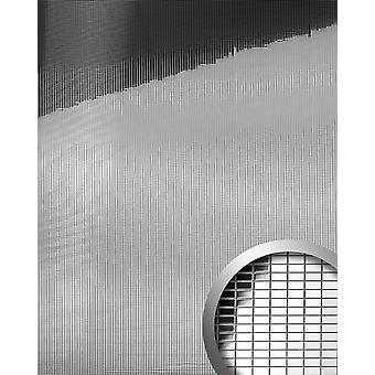 Wall panel WallFace 10652-SA