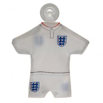 Anglia FA Mini Kit