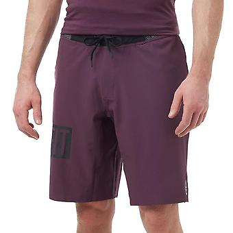 Reebok Epic Base Men's Training Shorts