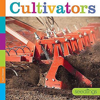 Cultivateurs (semis)