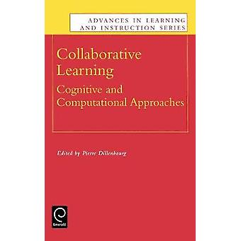 Collaborative Learning by Dillenbourg & Pierre