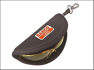 Bahco Protective Glasses Case