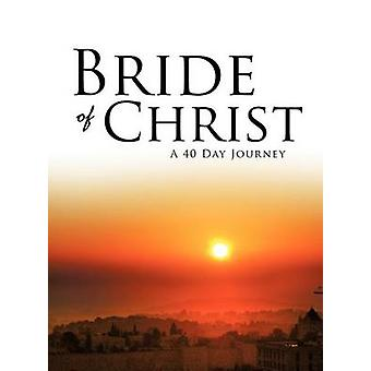 Bride of Christ by Gay & Jodi